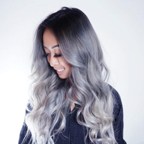 Ombre-Grey-Hair-Model-4_800x800
