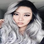 Ombre_Grey_Model_800x800